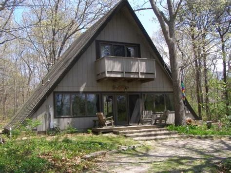 aframe homes teepee style a frame house a frame pinterest