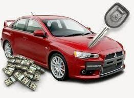 Fargo Tesla Financing 10 Best Images About About Car Loans On Logos