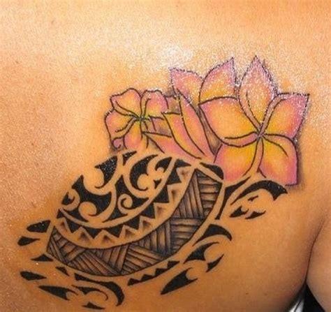lotus tattoo hawaii turtle tattoo images designs