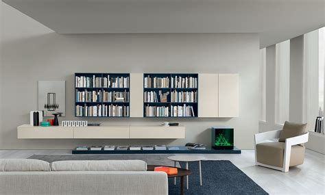 Wall Units For Living Room by 20 Most Amazing Living Room Wall Units
