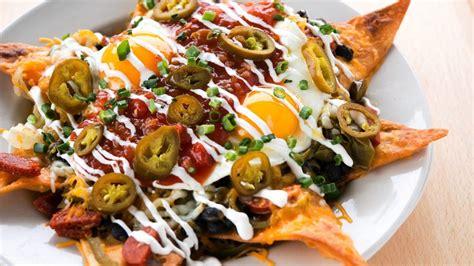 Yo Sushi Gift Card Balance - jacksonville staple brings diner favorites to st pete the metro diner