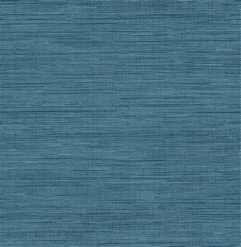 faux grasscloth wallpaper home decor sea grass blue faux grasscloth wallpaper from the