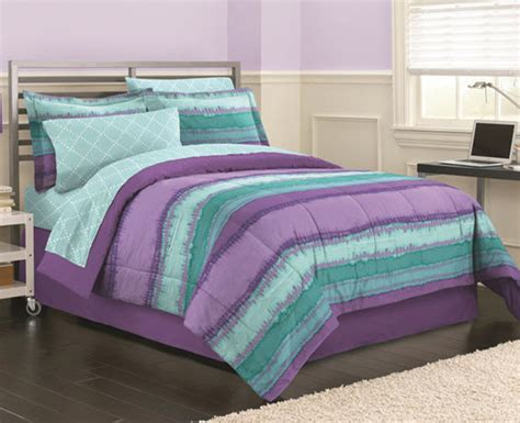 teal teen bedding teal and purple bedding choozone