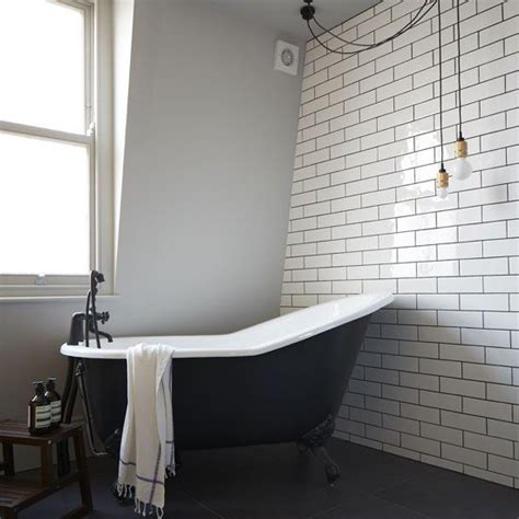 25 best ideas about industrial chic bathrooms on