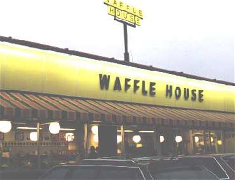 waffle house north monroe scattered smothered chunked duck