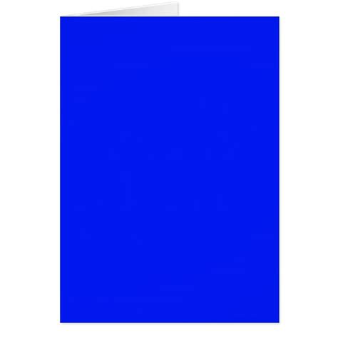royal blue cmyk myideasbedroom