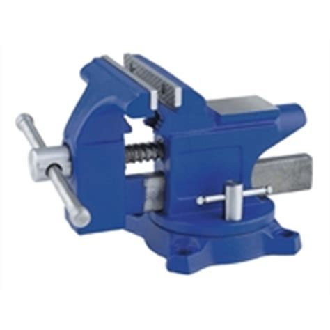 bench drill bunnings vices available from bunnings warehouse bunnings warehouse