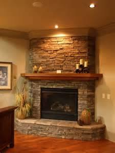 Beautiful Fireplaces Beautiful Stone Fireplaces Beautiful Stone Fireplace By