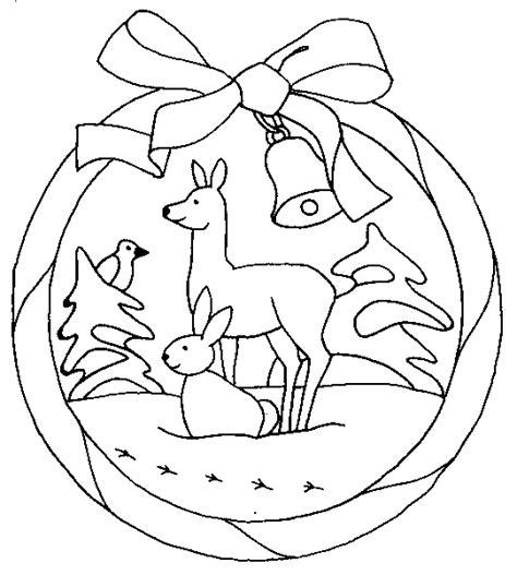 imagenes de navidad para colorear dibujos para colorear de coronas de navidad coronas de