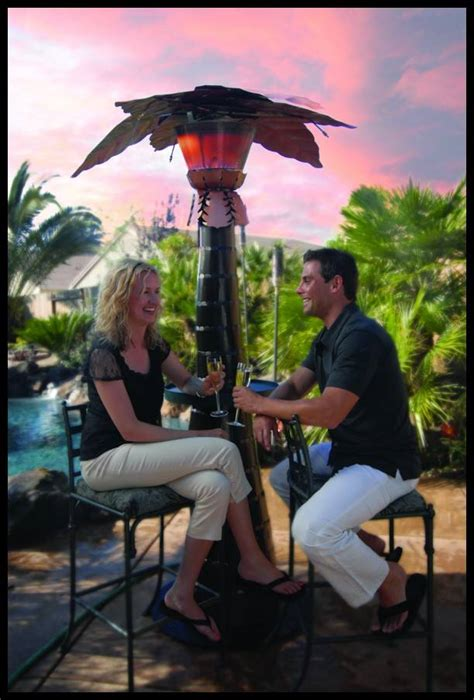 Patio Heater B And Q Patio Heaters B And Q Patio Heater Review