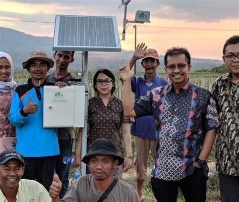 digitalisasi hortikultura indonesia menuju industri