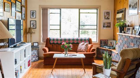 furnish your home how to furnish your home without buying a single new thing
