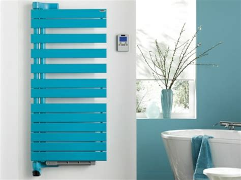 Heizkörper Badezimmer Handtuchhalter by Heizk 246 Rper Handtuchhalter 50 Fantastische Modelle