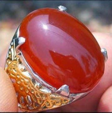 Batu Akik Reflesia harga batu raflesia bengkulu