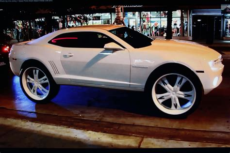 new big cars big cars big wheels 32 inch rims v6 v8 motorpower
