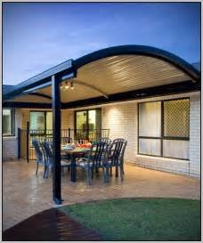 Corner Kitchen Hutch Cabinet patio roof plans pdf patios home design ideas n7p6yyxpqa