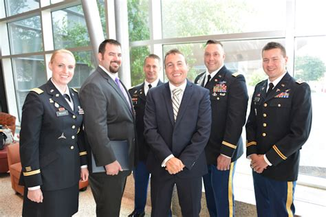 Mba For Veterans by Whitman S New Mba For Veterans