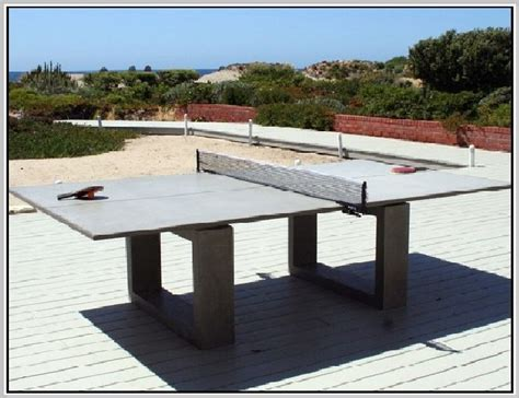 regulation size pong table costco ping pong table home design ideas
