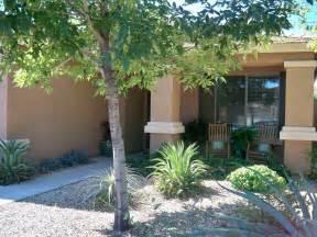 arizona home decor home decor desert landscapingt yard top ideas landscape california for yards 98 unusual front