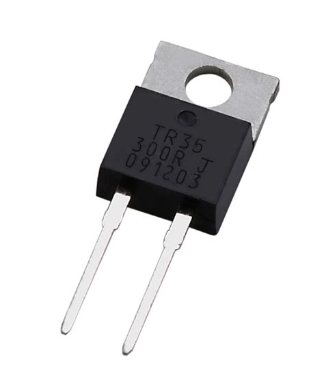 smd resistor voltage power smd resistor protected by molded electronic products technology