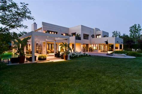 grand casa casas grandes
