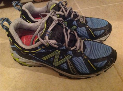 dr scholls running shoes new balance with dr scholls active series inserts s