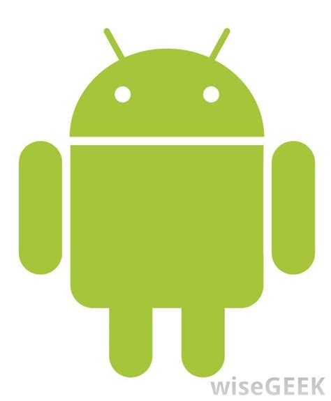 android type what are the different types of mobile phone operating systems