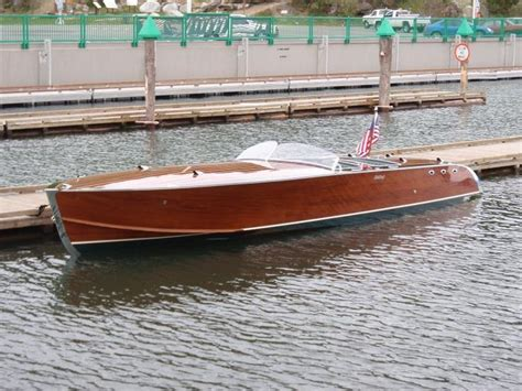 how to build a boat dashboard 308 best images about boats are made of wood on pinterest