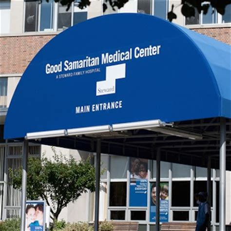 brockton hospital emergency room golocalworcester 10 worst emergency room wait times in ma