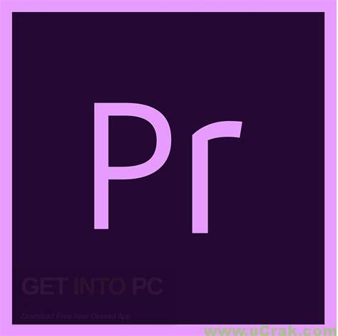 adobe premiere pro logo download adobe premiere pro 2017 v11 dmg for mac os