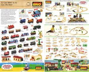thomas brio train brio wooden railway guide catalog archive