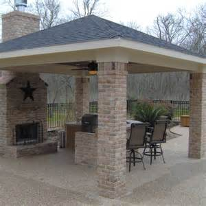 outside porch custom designed covered porch archadeck outdoor living