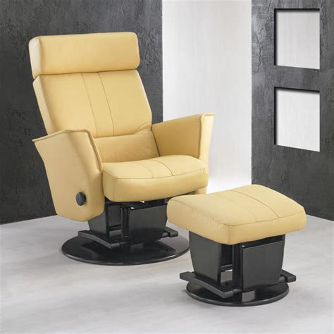 used dutailier glider and ottoman dutailier glider rocking chair default name dutailier
