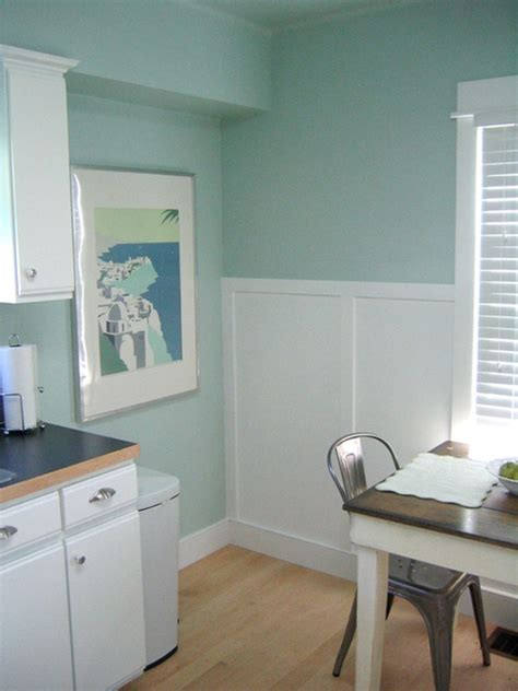 valspar distant valley pretty kitchen color kitchen kitchen colors aqua