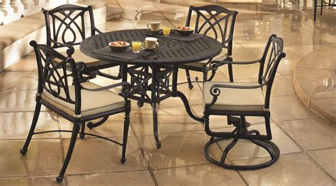 Patio Furniture Financing Porch And Patio Casual Your Outdoor Furniture Store