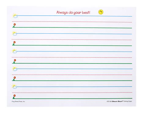 .free worksheets library download and print worksheets free on