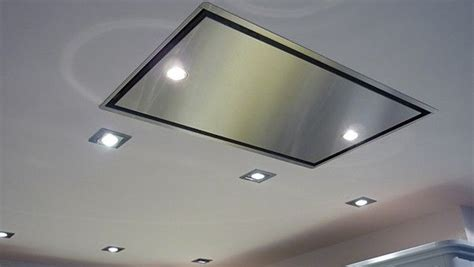 kitchen ceiling extractor fan flush ceiling extractor fan ideas for the house