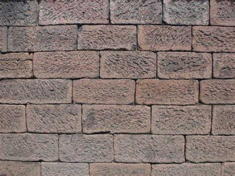 gesimse mauern steinmauer