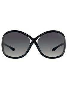 tom ford s sunglasses style ft0009