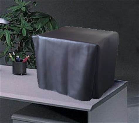Cover Printer epson printer dust covers