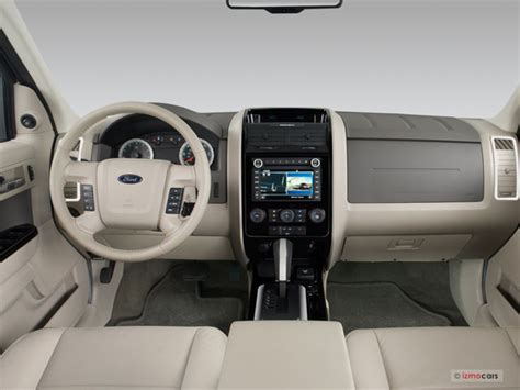 how does cars work 2012 ford escape interior lighting 2012 ford escape hybrid prices reviews and pictures u s news world report