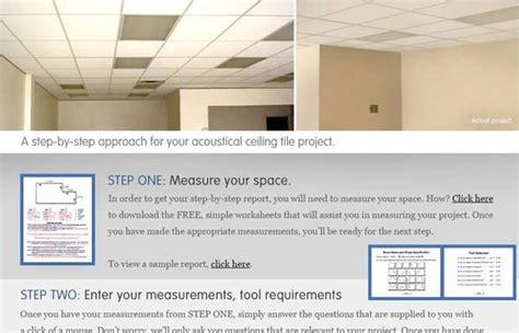 homebyme teaser 3d home design software homebyme teaser 3d home design software 10 best free 3d
