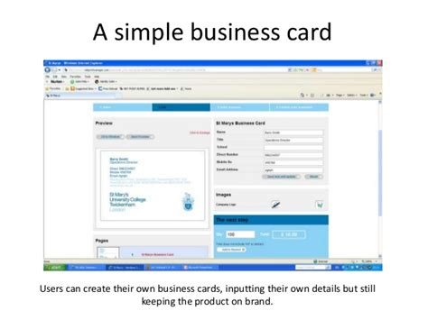 business card printing website template business card web to print images card design and card