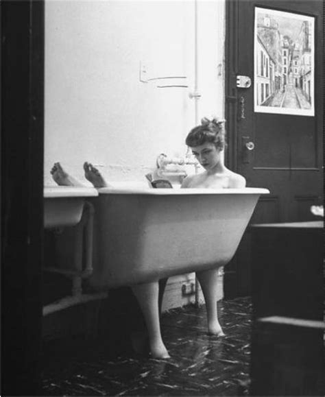 things to read in the bathroom 1000 images about reading in the bath on pinterest good