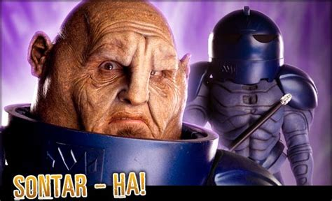 bbc doctor who the eleventh doctor character guide bbc doctor who the sontarans character guide