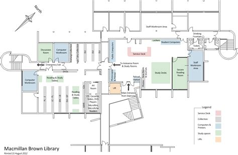 brown university floor plans a z site map library university of canterbury