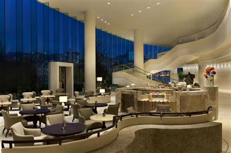 best hotel in hong kong top 10 luxury most expensive hotels in hong kong