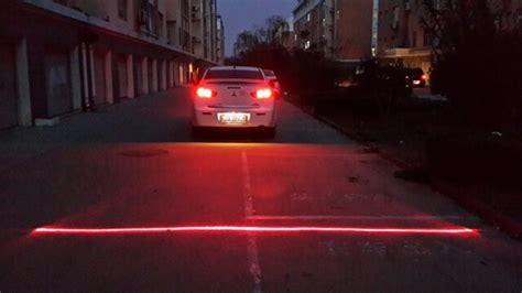 aliexpress buy anti fog car laser light anti