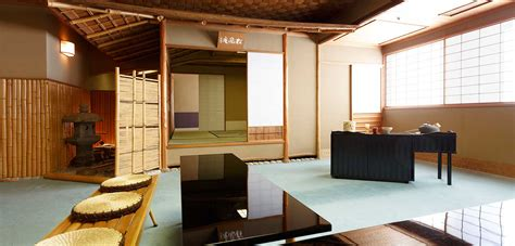 japanese tea ceremony room keio plaza hotel tokyo japan luxury in the of shinjuku i am aileen