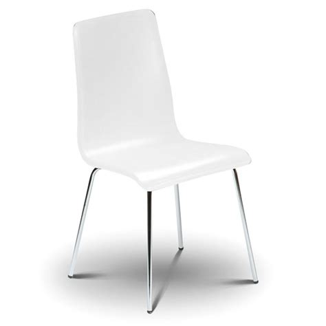 dining chairs uk buy furniture in fashion